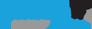 Customize It Cincy - Footer Logo