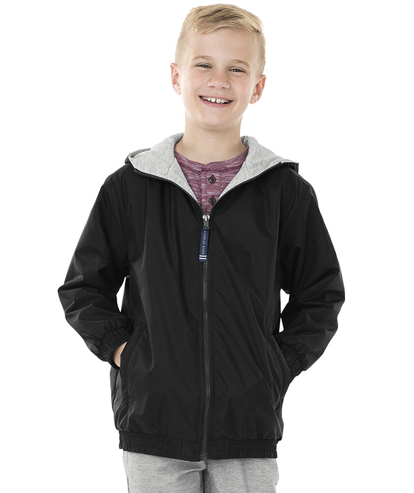 youth jacket